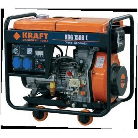 KDG7500E
