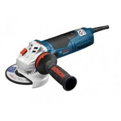 GWS 15-125 CIEX Pro