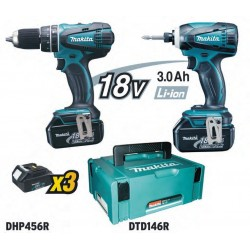DLX2012JX1