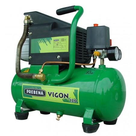 VIGON 120
