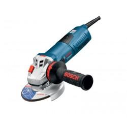 GWS 17-150 CI Professional