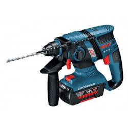 GBH 36 V-EC Professional