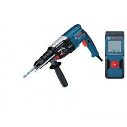GBH 2-28 DV Professional GLM 30 C Professional