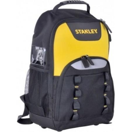 STST1-72335 Τσάντα Πλάτης