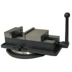 ΜΕΓΓΕΝΗ 160 mm (6,3'') LONG