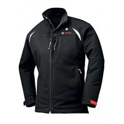 Jacket HEAT 10,8 Professional+ GSR 10,8-2-LI Professional