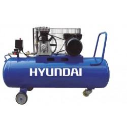 HYAC100-3
