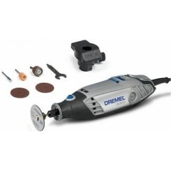 Dremel 3000 Bronze Kit