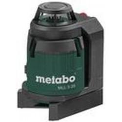 Laser 360ο MLL 3-20