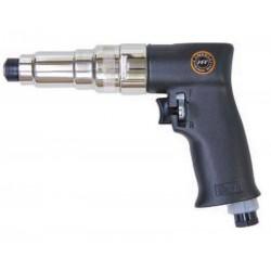 SD150 ΑΕΡΟΚΑΤΣΑΒΙΔΟ 6mm