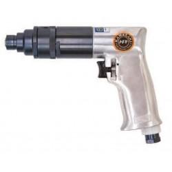 SD110A ΑΕΡΟΚΑΤΣ. 6mm