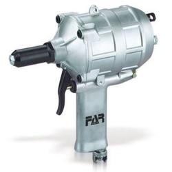 FAR RAC-83