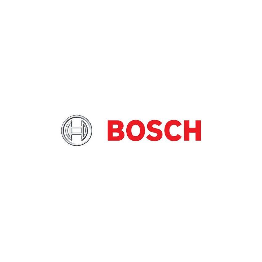 bosch εργαλεία και προσφορες bosch