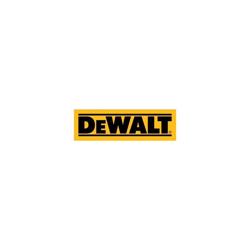 dewalt εργαλεία και προσφορες dewalt