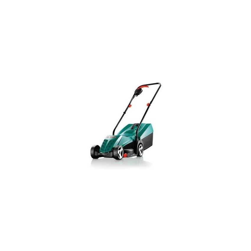 Ποικοιλία σε μηχανές γκαζόν μπαταρίας για τις κηπουρικές σας εργασίες.