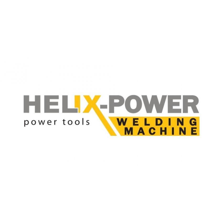 HELIX POWER