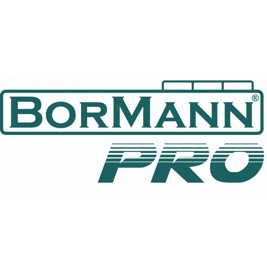 BORMANN PRO